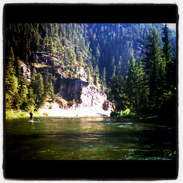 Blackfoot_River_SUP