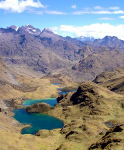 p-5780-p4ao-lares-alternative-inca-trail-_7_.jpg
