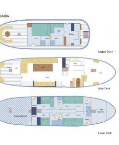 p-7633-samba_deck_plan.jpg