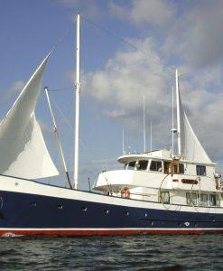 p-7633-samba_vessel_4.jpg