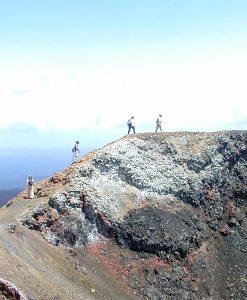 p-8474-gps33_trekking_chico_volcano_1.jpg