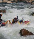 p-5847-rapids.jpg