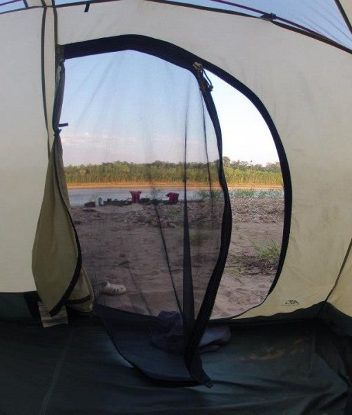 p-5847-view_from_tent.jpg