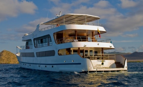 p-8680-odyssey_exterior_back_of_yacht.jpg