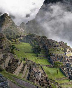 Machu Picchu Trips