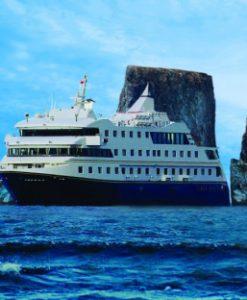 Ship-Santa-Cruz-II-580x312