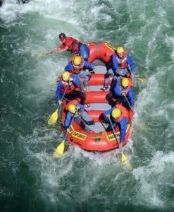 p-5947-raft-urubamba3.jpg