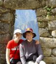 p-5745-happy_couple_on_inca_trail-800.jpg