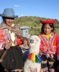 p-10108-lamay_-_challabamba_119-800_2.jpg