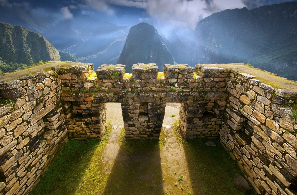 MachuPicchu-windows-2000