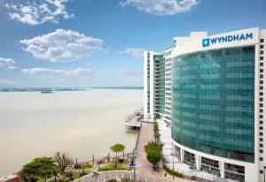 Wyndham Guyaquil