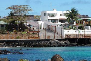 casa-opuntia-galapagos