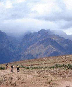 Biking Maras Moray 2-800